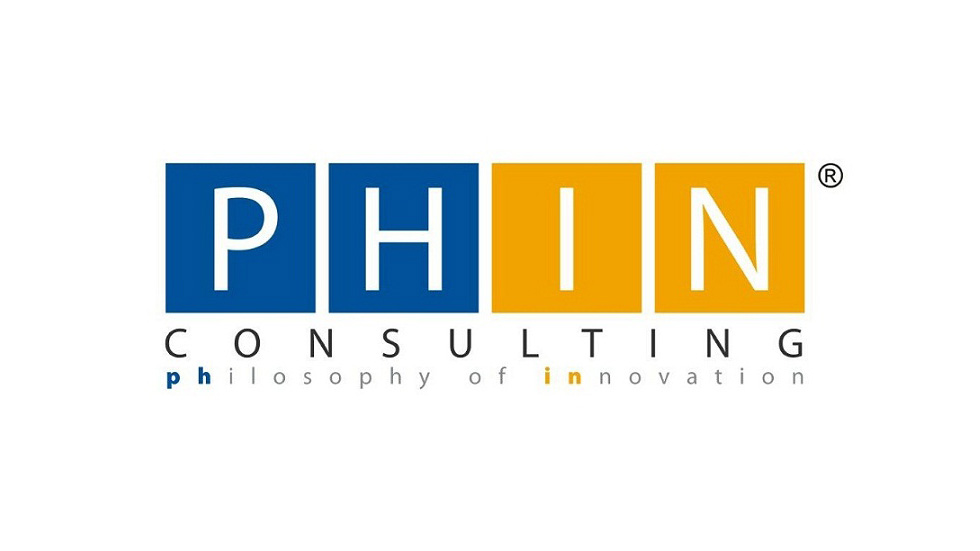 PHIN Consulting