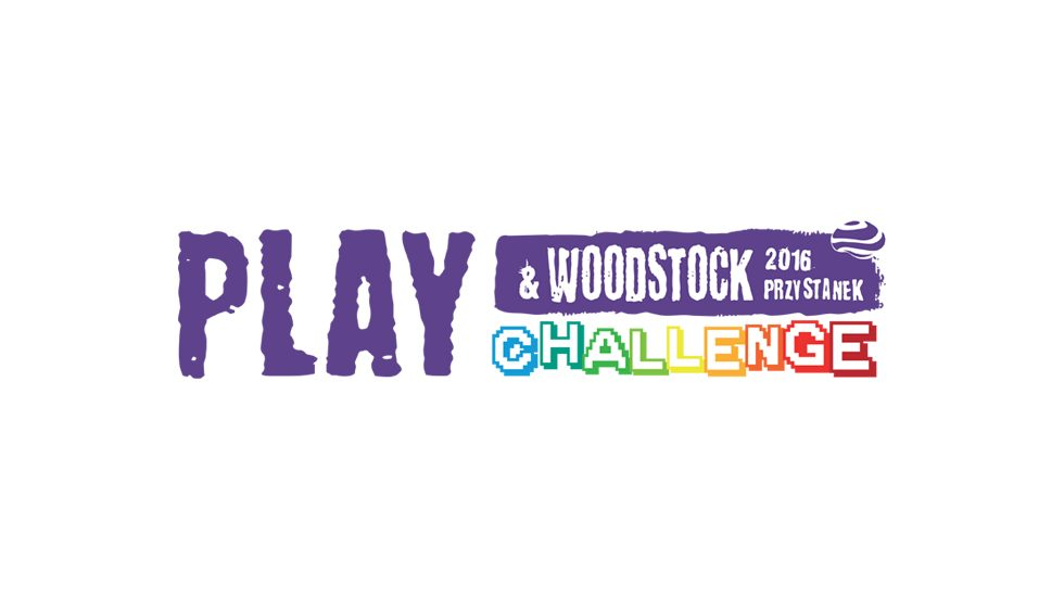 Play Woodstock Challange